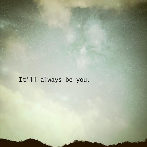 Soulmate And Love Quotes I Found My Soulmate In You My Bu Flickr