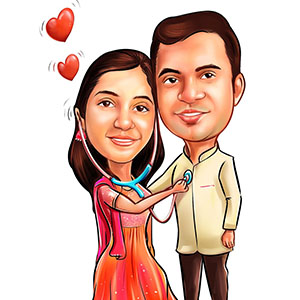 <strong>Digital Caricature</strong><br><a href=&quot;https://www.photobeno.com/product/digital-caricature/&quot; ><img class=&quot;alignnone size-full wp-image-2355&quot; src=&quot;https://photobeno.com/wp-content/uploads/2018/01/1-1.png&quot; alt=&quot;&quot; width=&quot;128&quot; height=&quot;40&quot; /></a>