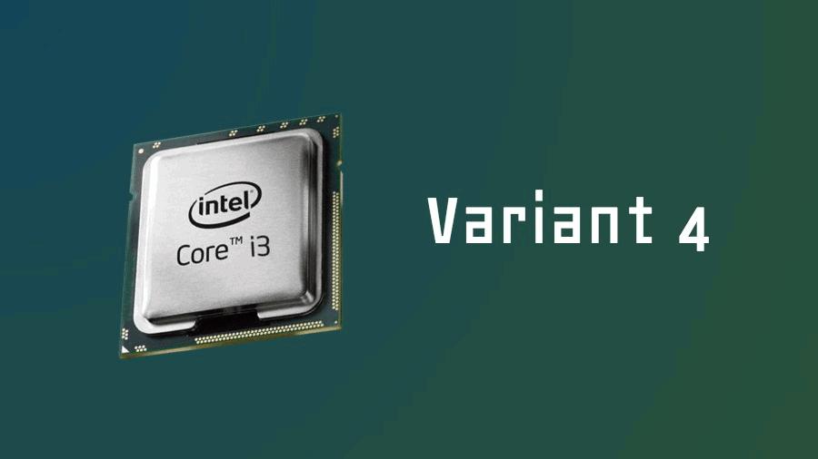 intel-variant-4-flaw