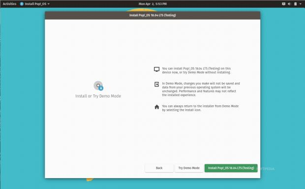 hands-on-with-system76-s-new-installer-for-ubuntu-based-pop-os-linux-18-04-01