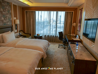 Edsa Shangrila Staycation-3.jpg | by OURAWESOMEPLANET: PHILS #1 FOOD AND TRAVEL BLOG
