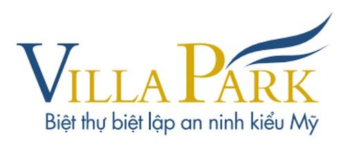 Logo Villa Park