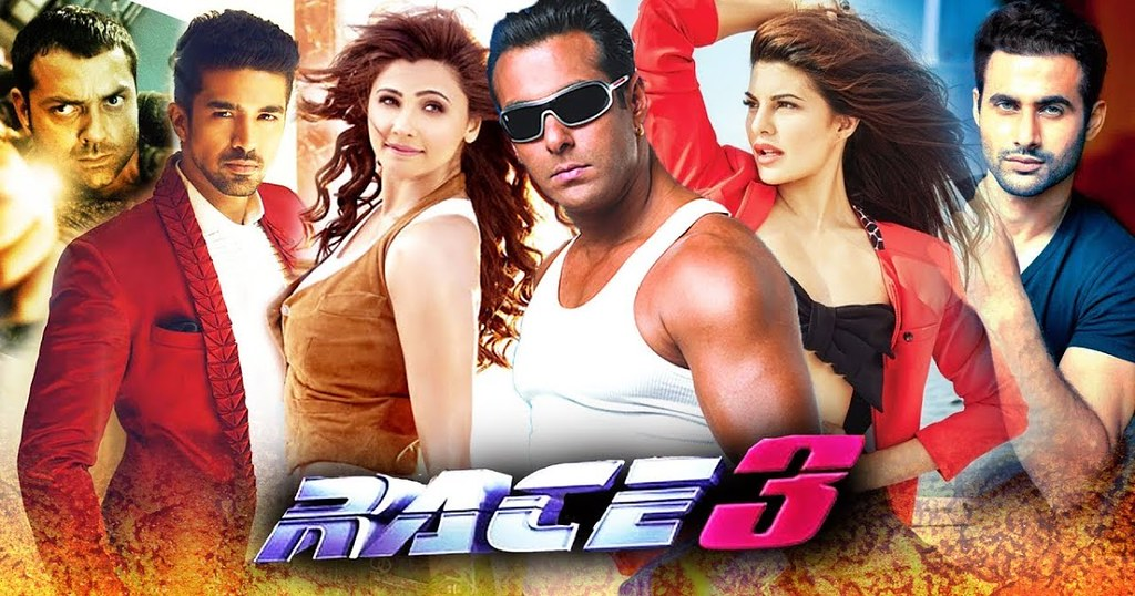 download and watch race 3 moviescouch hd race 3 is a multi flickr