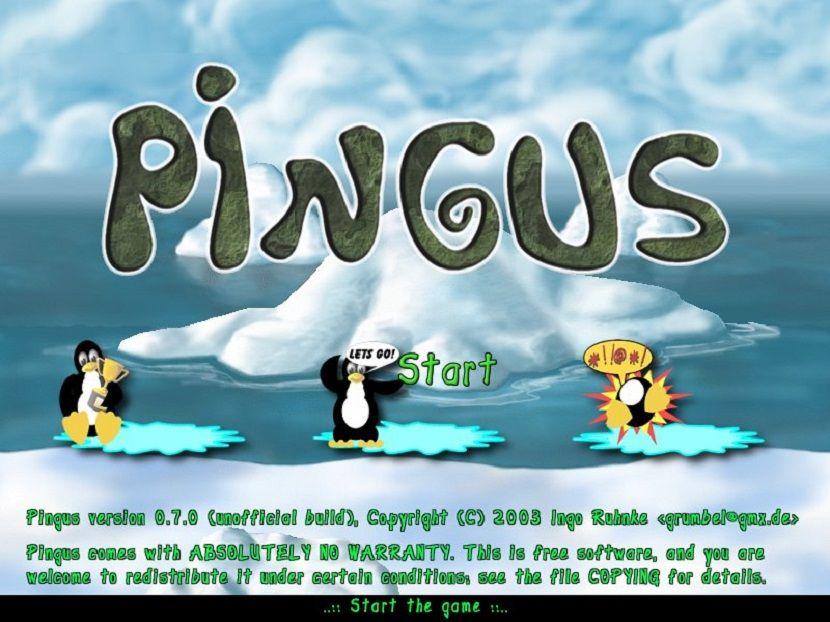 Pingus-2