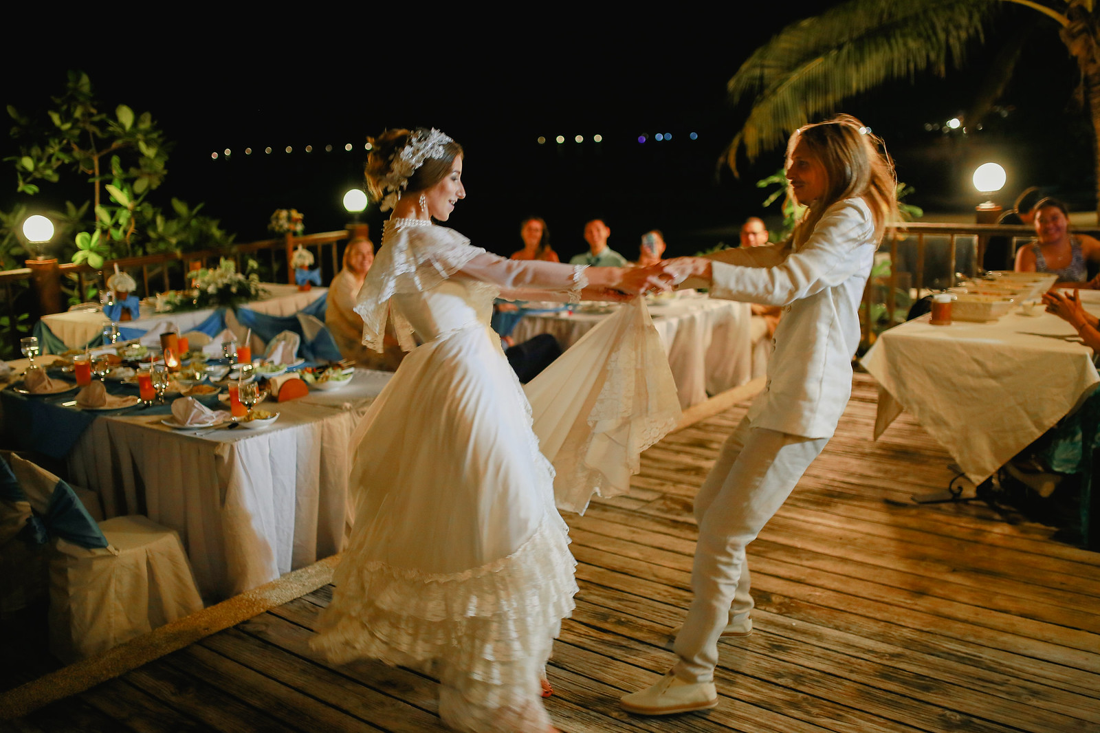 Cebu Wedding, Cebu Wedding Photographers