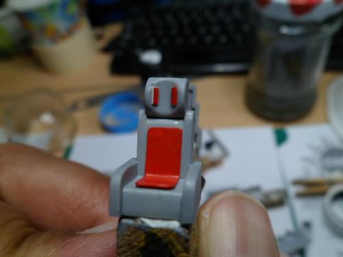 Défi moins de kits en cours : Rockwell B-1B porte-clé [Airfix 1/72] *** Abandon en pg 9 - Page 3 41284430672_0997f41688