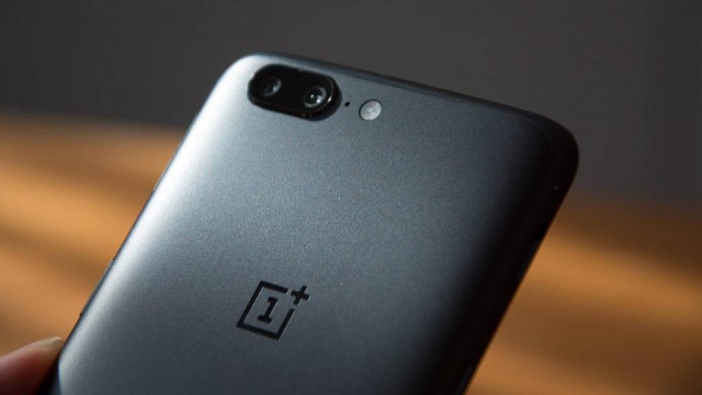 El OnePlus 6 permite ejecutar cualquier imagen de sistema con el cargador bloqueado