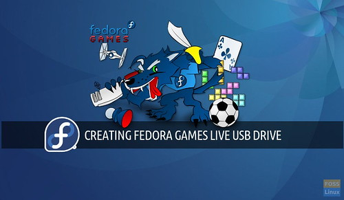 FEDORA-GAMES-LIVE-USB