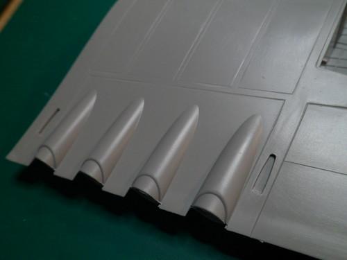 Ouvre-boîte Northrop YB-49 [Italeri 1/72] 27228915948_330b0e2962