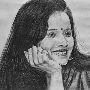 <strong>Charcoal Sketch</strong><br><a href=&quot;http://www.photobeno.com/product/charcoal-sketch-portrait/&quot; ><img class=&quot;alignnone size-full wp-image-2355&quot; src=&quot;http://photobeno.com/wp-content/uploads/2018/01/1-1.png&quot; alt=&quot;&quot; width=&quot;128&quot; height=&quot;40&quot; /></a>