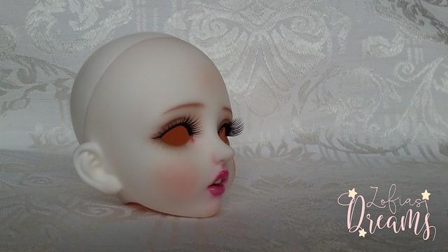 ***Zofias  Dreams Face Ups***  FERMÉE - Page 4 40602109954_4941932246_z