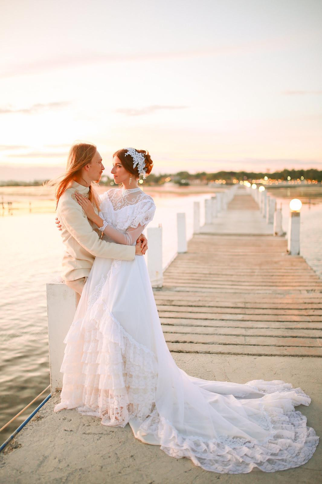 Cebu Destination Wedding