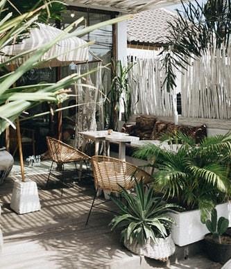 Arredo da giardino le migliori soluzioni per vivere il tu for Soluzioni per giardino