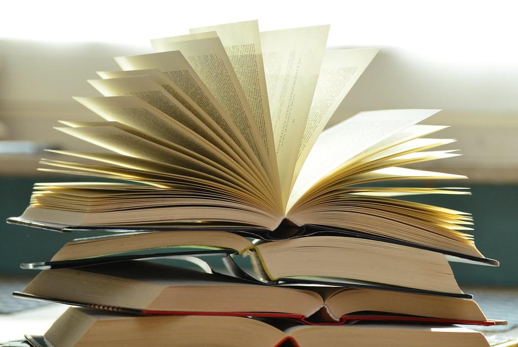 Find 101 Narrative Essay Topics