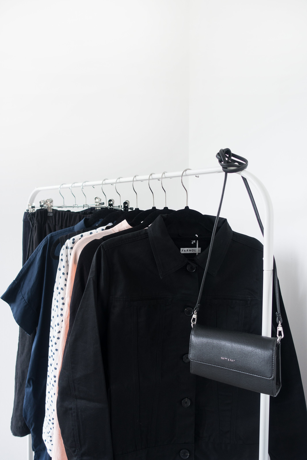 ethical clothing recommendations