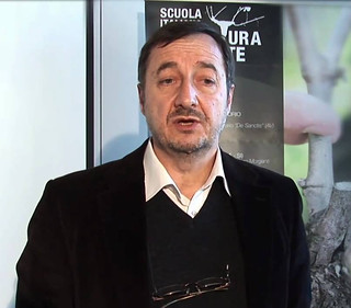 Enrico Peterlunger