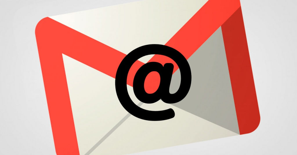 Cómo mencionar contactos en tus correos con el nuevo Gmail