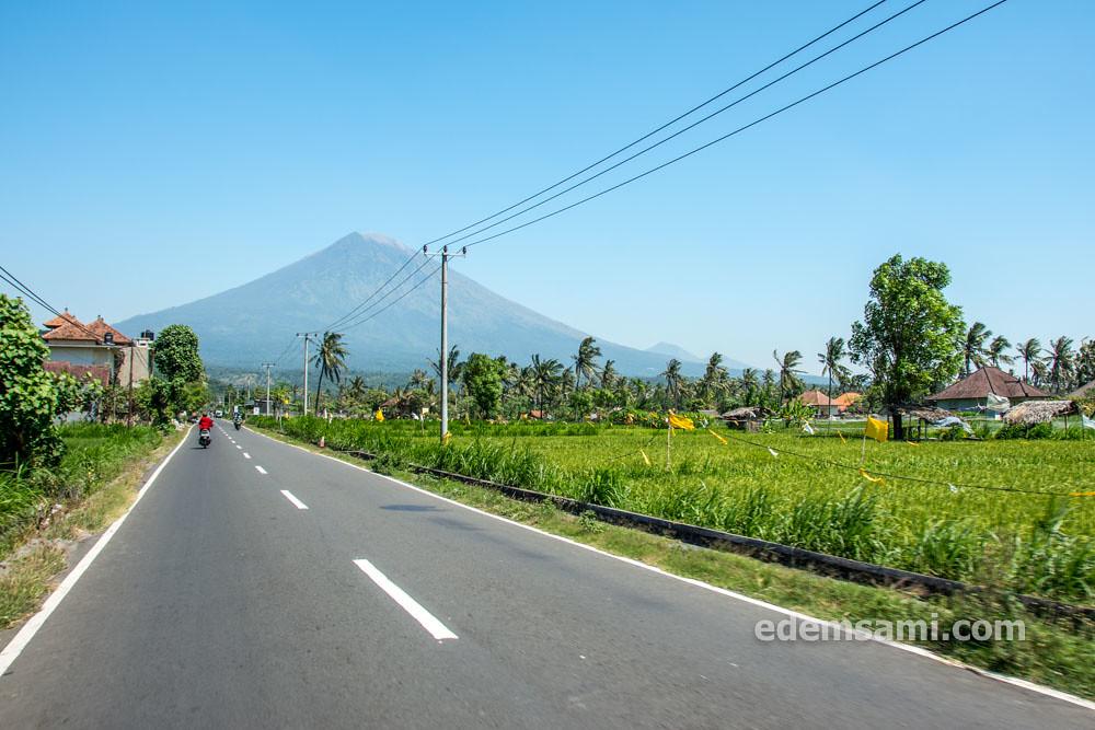 Бали Амед Джемелук