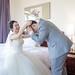 WeddingDaySelect-0082