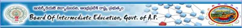 AP Inter Second Year Vocational Results 2018