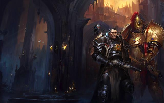 Прогнивший Трон | Carrion Throne