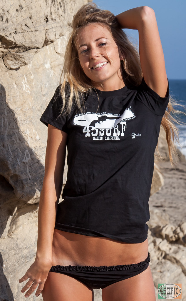 Fitness T Shirts For Women