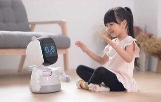 xiaomi-robot-inteligente-2