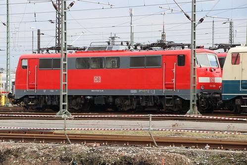 111028 Dortmund Depot Gwr 43040 Flickr