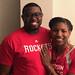 Houston_RocketsEngagement