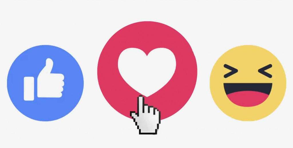 WhatsApp también tendrá reacciones, como Facebook, pero con stickers