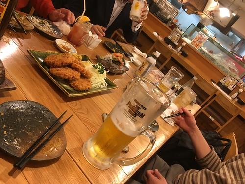 山傳丸 2018.3.29