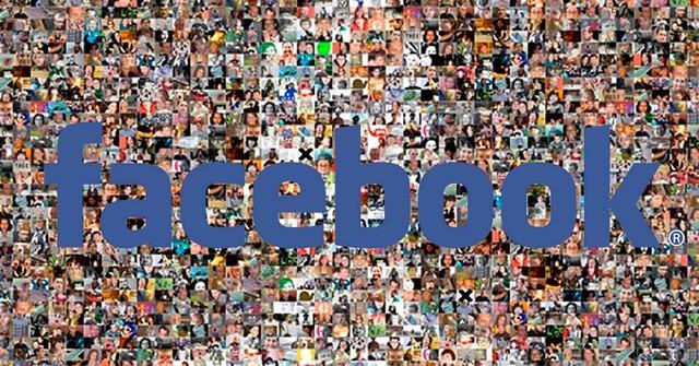 Cómo exportar un listado con todos tus amigos de Facebook