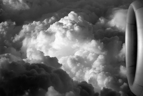 Cloud Generator | by alterednate