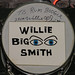 WILLIE BIG SMITH