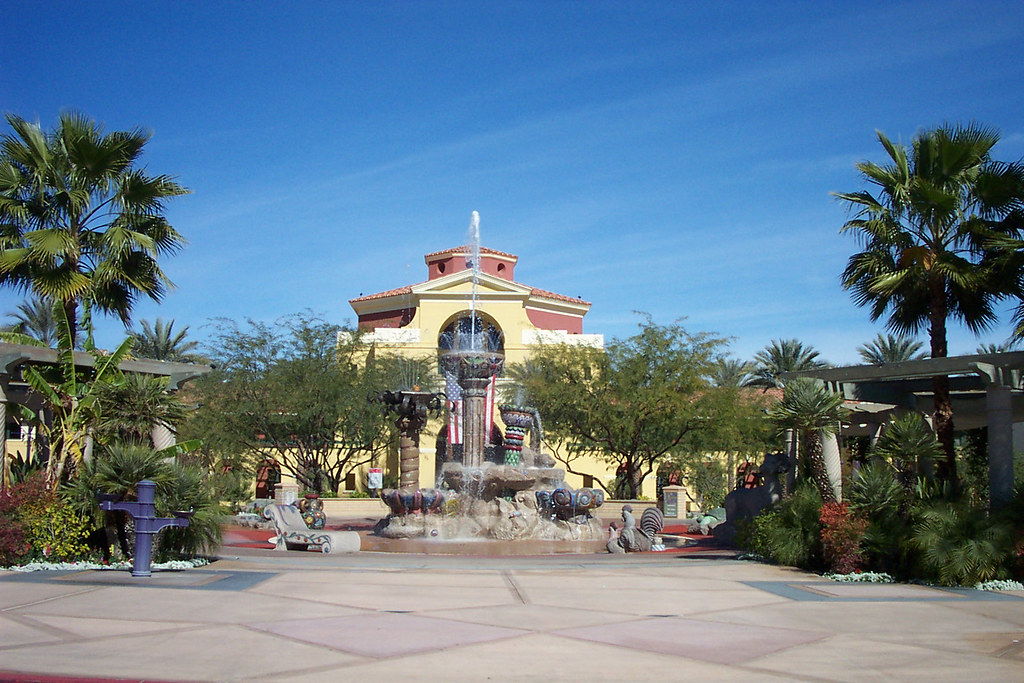 cathedral city buddhist single women New york ny: : retreats, retreat and conference centers, camp facilities for rent for couple and group retreats, catholic, yoga and meditation events.