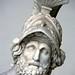 Menelaus Supporting Patroclus 5