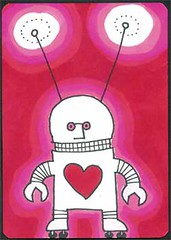 009love_robot | by Loosetooth.com