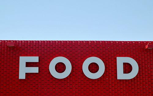 Park Slope Food Coop Shift Hours