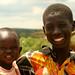 Congolese Refugees Western Uganda