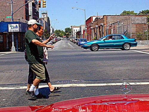 Pedestrians gerard van der leun flickr for Van der leun rijssen