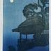 Eight Views of Omi: Ishiyamadera