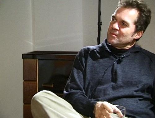 hactivist.tv - Prof. Peter F. Stephan | hactivist.tv ...