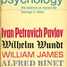 Psychology: The Science of Mental Life