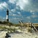 Robert Moses Lighthouse