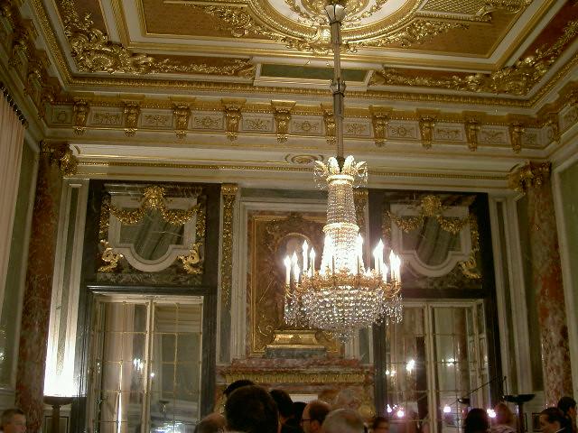 Paris h tel de marigny 23 avenue de marigny paris 8 me for Hotel design paris 8eme