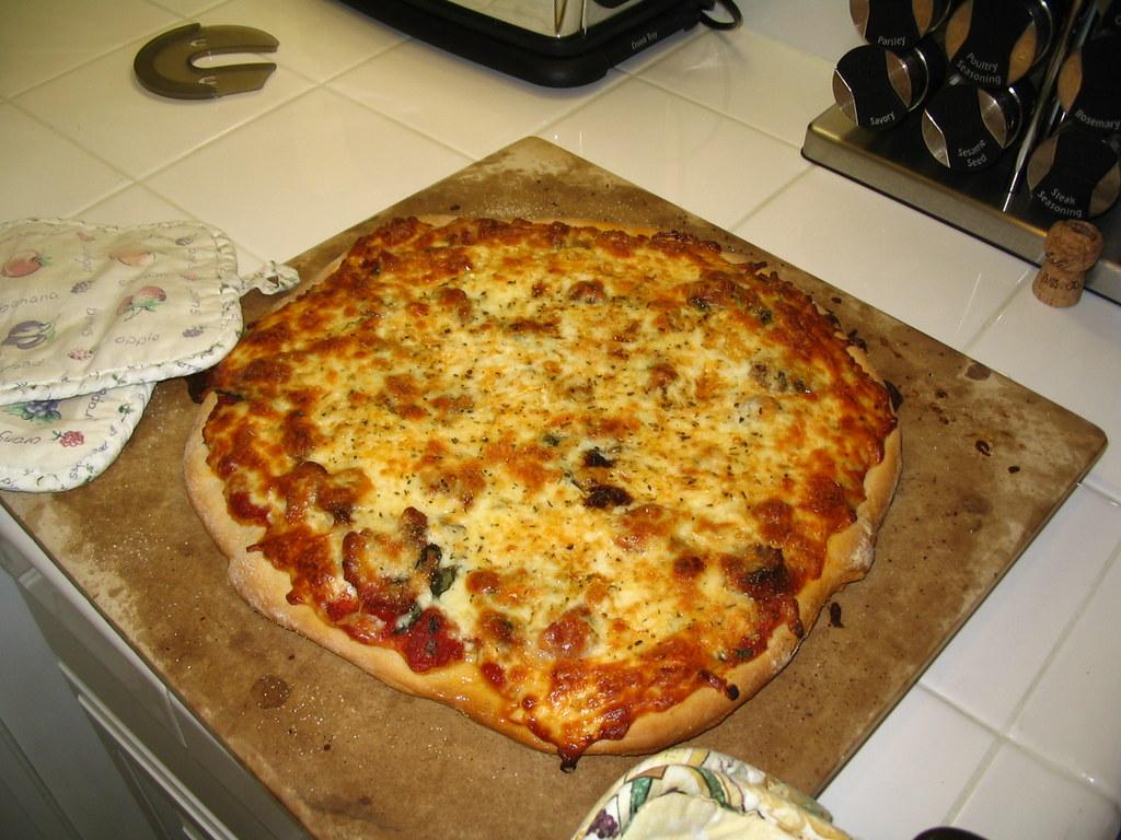 Hot Mama S Foods Inc Springfield Ma