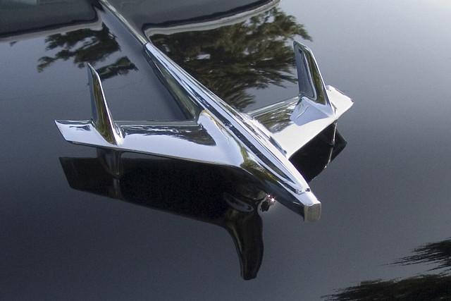Sechelt Car Show