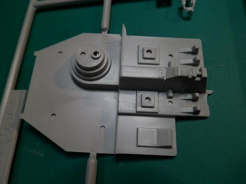 Ouvre-boîte Northrop YB-49 [Italeri 1/72] 40391973324_13232810a1
