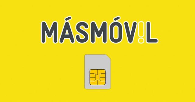 masmovil-cambio-sim-yoigo