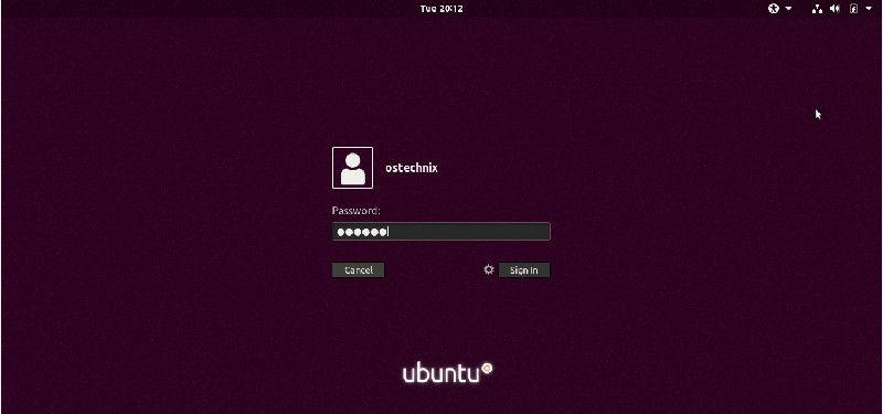 upgrade-to-ubuntu-18-04-LTS-20